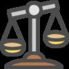 もしもの時の弁護士の探し方。検索、費用相談、懲戒・・・最後はフィーリング。