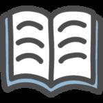 ガントチャートを考えたが、マニュアル走行ロイヒトトゥム1917(LEUCHTTURM1917)手帳で乗り切る