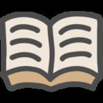 アフェリエイトとブログでためになる本。